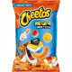 Cheetos - Mega 4 Mix 180g